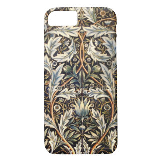 Fronds iPhone 7 Barely There Case