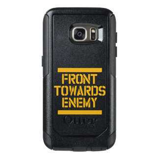 Front Towards Enemy Otterbox Case