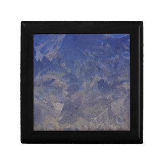 Frost 1 jewelry box