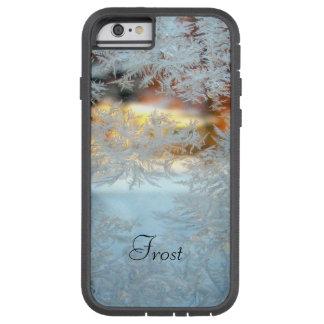Frost(extreme tough case) tough xtreme iPhone 6 case