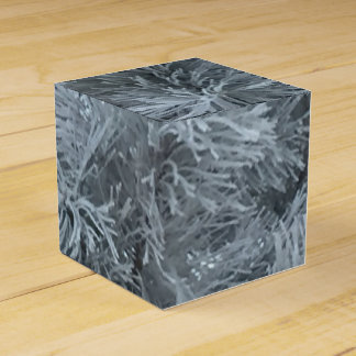 Frost Favor Box