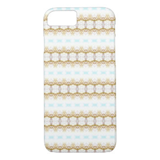 Frosted Crown iPhone 7 Case