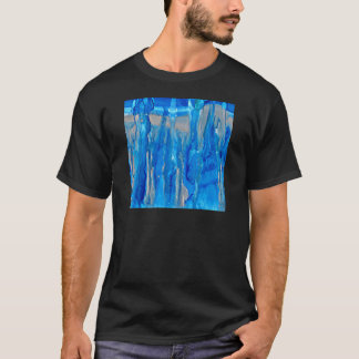 frosted forest 121517 T-Shirt