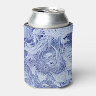 Frosty Can Cooler
