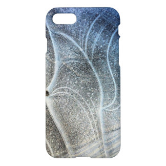 Frosty Morning iPhone 7 Case