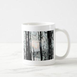 Frosty Morning.jpg Basic White Mug