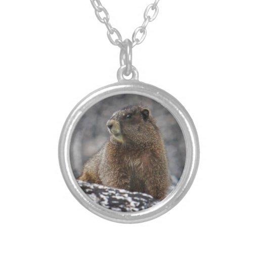Froussard Marmot Bijouterie Personnalisée