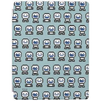 Frozen | 8-Bit Snowgies iPad Cover