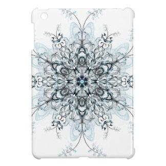 Frozen Bluebells iPad Mini Case