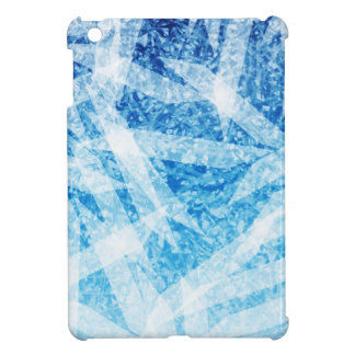 Frozen Collection iPad Mini Cover