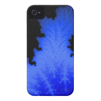 Frozen Flake Case-Mate iPhone 4 Case