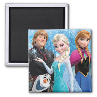 Browse the Disney Magnets Collection and personalize by color, design, or style.