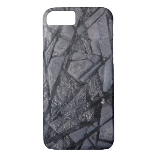 Frozen Ice iPhone 8/7 Case