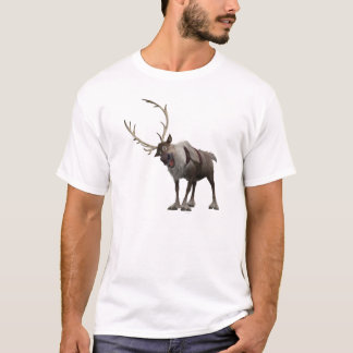 Frozen | Sven T-Shirt