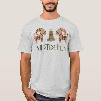Frozen | Yuletide Fun T-Shirt
