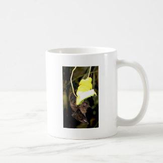 Fruit Bat 2 Coffee Mug