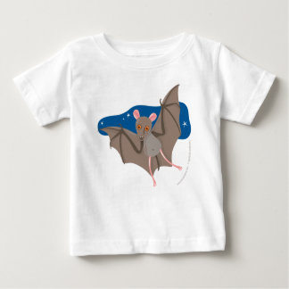 Fruit Bat Baby T-Shirt