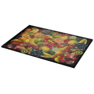 Fruit Boards