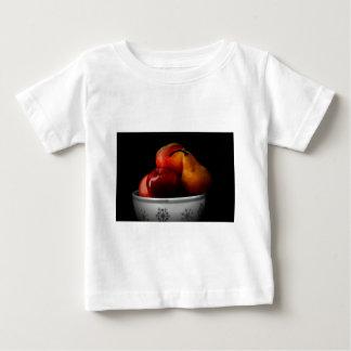 /Fruit Bowl Baby T-Shirt