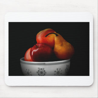 /Fruit Bowl Mouse Pad