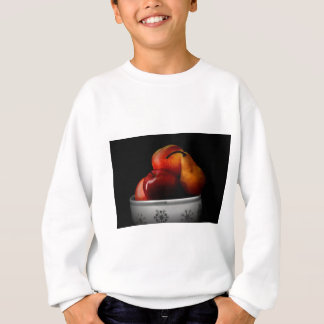 /Fruit Bowl Sweatshirt