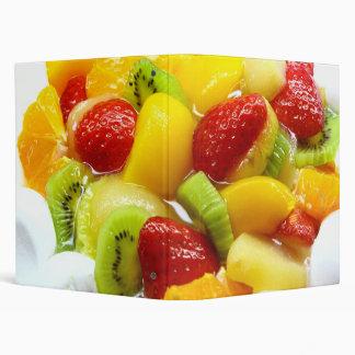 fruit cake binder