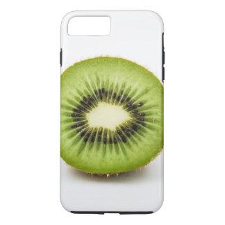 Fruit Defender iPhone 7 Case
