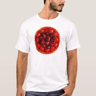 Fruit Flan Shirt