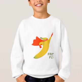 Fruit Fly Sweatshirt