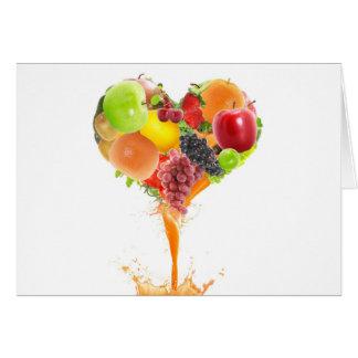 fruit juice7.jpg card