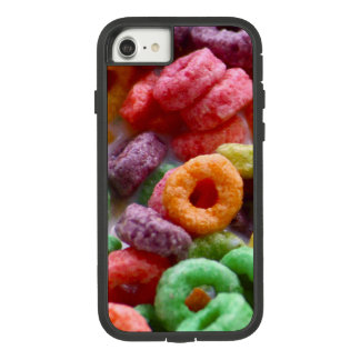 Fruit loops Case-Mate tough extreme iPhone 8/7 case