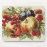Fruit Medley Mouse Pads
