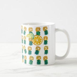 Fruit n' Stuff Mug