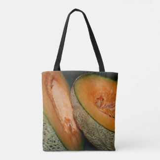 Fruit Of The Season Tote Bag