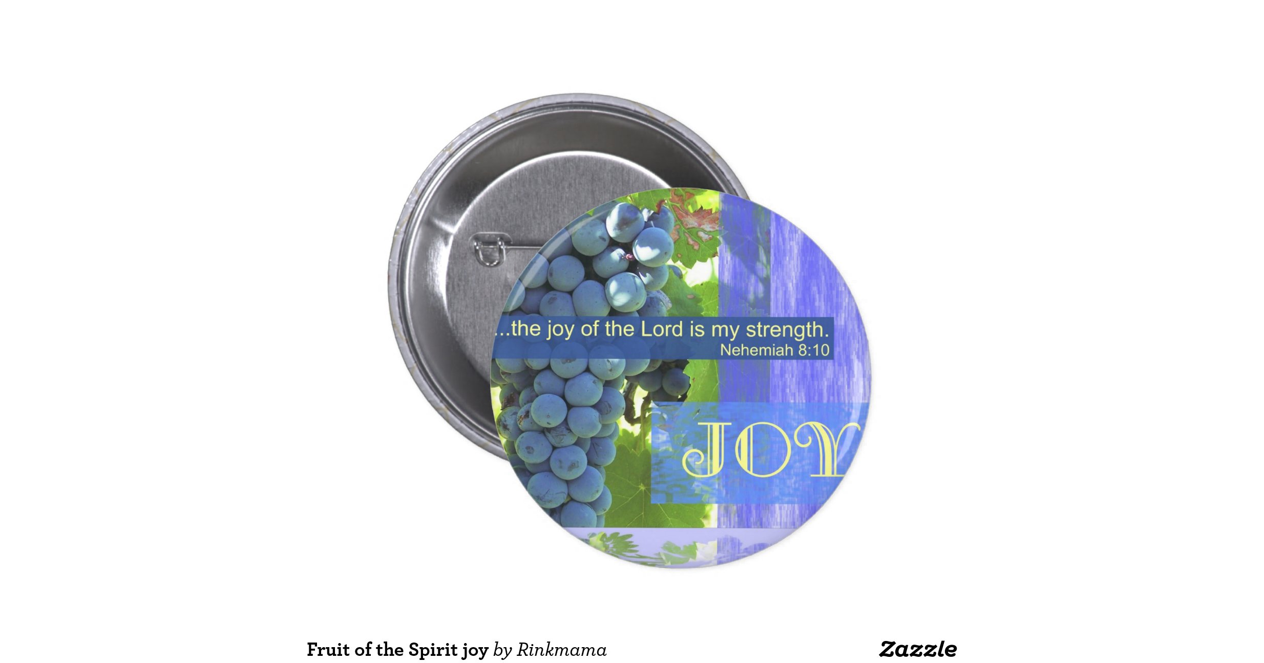 4 joyfulness of spirit The fruit of the spirit curriculum is an 18 week program designed to be done three days a week based on galatians 5:22-23, it teaches god's truths to little learners in a fun and engaging way.