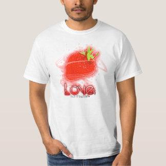 Fruit of the Spirit Shirt Love
