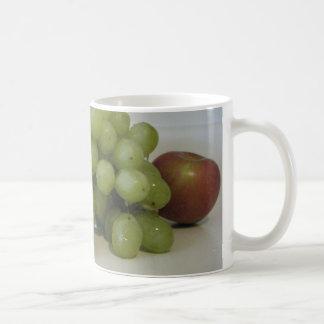 Fruit Still Life Mug