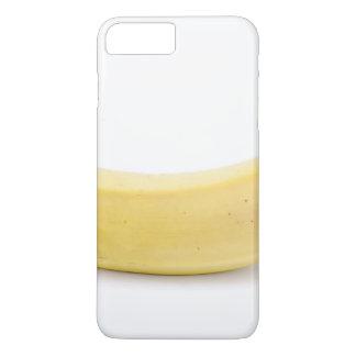 Fruit Subject iPhone 7 Plus Case