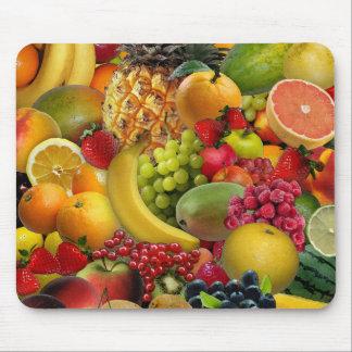 Fruit Tapis De Souris