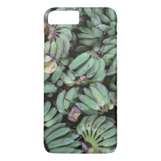 Fruit Themed, A Huge Pile Of Freshly Harvested Raw iPhone 7 Plus Case