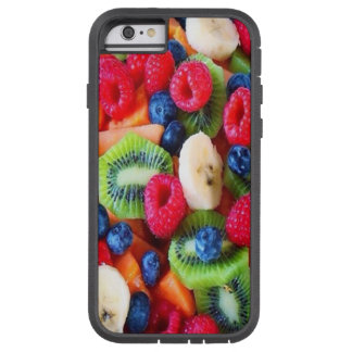 (fruit tray case) tough xtreme iPhone 6 case