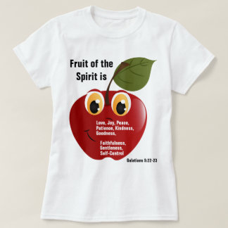 Fruit - Women's Basic T-Shirt