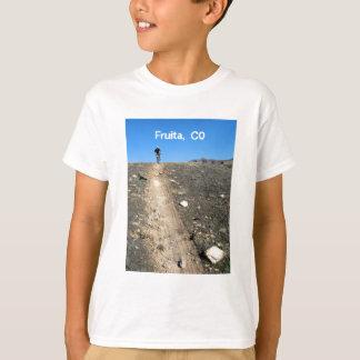 Fruita, CO T-Shirt