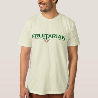 Fruitarian! T-Shirt