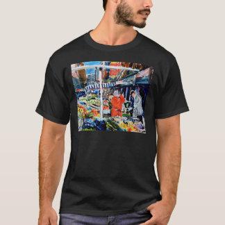 fruitnvegstall T-Shirt