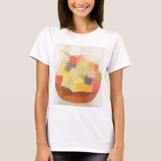 fruits pastry cake T-Shirt