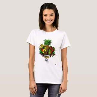 Fruits! T-Shirt