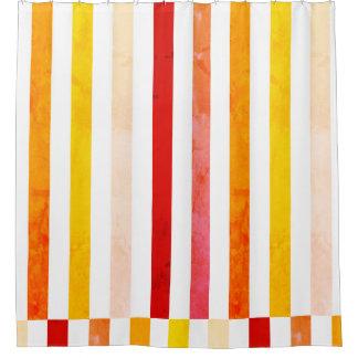 Fruity Stripes