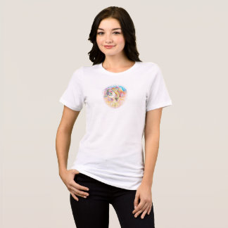 Fruitycorn T-Shirt