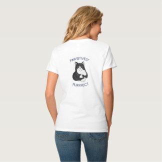 FRV Cat Club Max Shirt